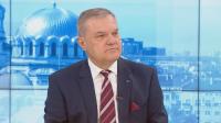 Партия АБВ ще се яви самостоятелно на парламентарните избори