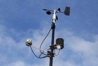 снимка 2 Мобилна станция ще измерва 24 часа качеството на въздуха в София