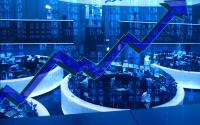 Борсови игри: Какви рискове крие търговията?