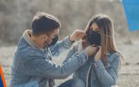 Как се ходи на любовни срещи по време на пандемия