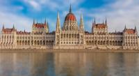 Унгария планира въвеждането на ваксинационен паспорт