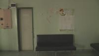 След репортаж на БНТ: Общината проверява състоянието на поликлиниката в Русе