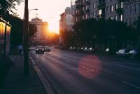 Словакия въвежда задължителна карантина за всички пристигащи