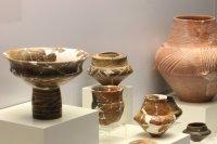 снимка 1 Най-добрите находки от 2020 година в Националния археологически музей (Снимки)