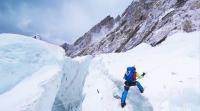 Мениджърът на Скатов: Алпинистите са правили въже с дрехите си