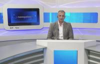 Д-р Заргар: Усещам се добре като български гражданин