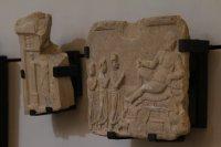снимка 8 Най-добрите находки от 2020 година в Националния археологически музей (Снимки)