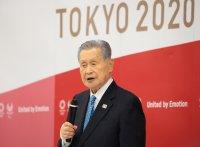 Шефът на Олимпиадата в Токио подаде оставка след сексистки коментари