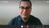 Тодор Радев, Пекин: Има версия, че вирусът може да е достигнал до пазара в Ухан чрез замразено месо