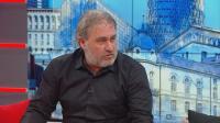 """Боил Банов: Няма да остане непочетен творец от """"Златния Орфей"""""""
