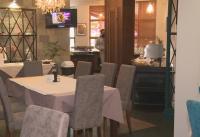 Предимно българи посрещат днешния двоен празник в хотелите в Банско