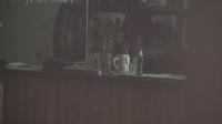 Проверка на БНТ: Заведения в София предлагат почасов наем за купон въпреки мерките