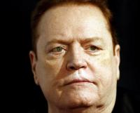 """Почина Лари Флинт, създателят на порно империята на """"Хъслър"""""""