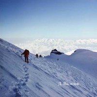 снимка 3 Защо Атанас Скатов не успя да изкачи К2? Дойчин Василев и Петко Тотев за разума и опита в планината