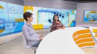 Лекари: Ваксинираните може да са носители на вируса