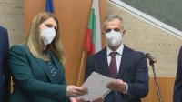 Щастлива развръзка: Д-р Заргар ще продължи работа в болницата в Исперих