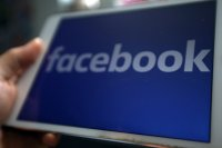 Фейсбук ще филтрира по-строго подвеждаща информация за ваксините