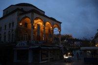 Пълно затваряне в Атина и целия регион Атика заради скок на заразените