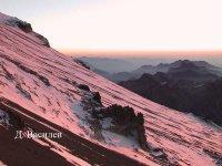 снимка 11 Защо Атанас Скатов не успя да изкачи К2? Дойчин Василев и Петко Тотев за разума и опита в планината