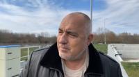 Борисов: Има граници, които не трябва да се преминават, оставете децата на мира