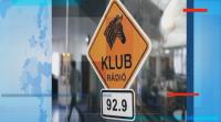 Брюксел разкритикува спирането на унгарска радиостанция