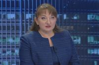 Сачева: Готвим се за победа на изборите, акцентът сега е да овладеем кризата