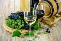 На празника си лозаро-винарската камара отчете добър износ