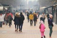 Всеки втори българин смята, че пандемията е променила начина му на живот