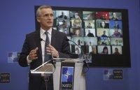 Дневният ред на НАТО: Военните министри обсъждат промени в Алианса