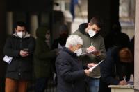 Министър Ангелов с нова заповед за процеса на ваксиниране