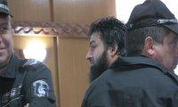 Съдът отказа намаляване на присъдите на Ахмед Муса и имамите