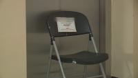 Пететажна болница в Русе остана без асансьор