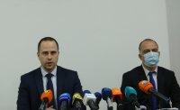 """Главният архитект на """"Триадица"""" напуска поста заради инцидента със загиналото момче"""
