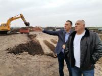 Борисов: Неблагоприятно политическо развитие е сегашната коалиция да не управлява