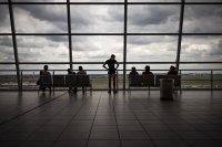 Турция въвежда нови ограничения за идващи от Великобритания, Дания, РЮА и Бразилия