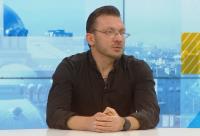 Д-р Хасърджиев: Няма нищо притеснително в информацията за ваксините досега