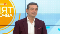 Димитър Манолов: Не са защитени социалните права на хората в ситуация на пандемия