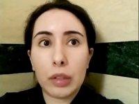 Дубайската принцеса в шокиращо видео: Държат ме като заложник