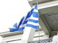 Българите в Гърция ще могат да гласуват при спазване на противоепидемичните мерки