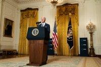 Конференция по сигурността: Джо Байдън за рестарт на трансатлантическите отношения