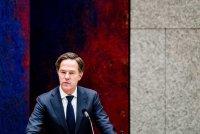 Съд ще решава законен ли е вечерният час в Нидерландия