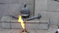 """снимка 2 Раздадоха наградите """"Пожарникар на годината"""" - кои са отличените огнеборци"""