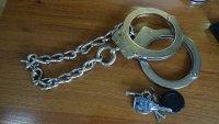 Осъдиха на 18 месеца условно бивш разследващ полицай от Благоевград