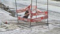 Експерти след инцидента с шахтата убиец: Цял куп институции не са си спазили задълженията