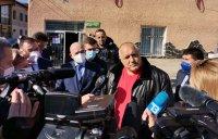 Борисов: Зелени коридори ще има, докато има желаещи да се ваксинират