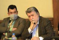 Държавата отпуска 41 млн. лв. за български филми