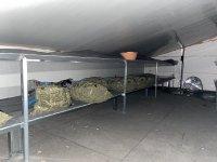 Разбиха нарколаборатория в Пазарджик