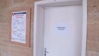Опашки за ваксиниране в Пловдив, над 2300 са имунизирани през уикенда