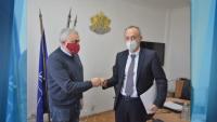 Домът на Христо Ботев в село Задунаевка стана български
