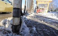 Десетки сигнали за опасни кабели след фаталния инцидент
